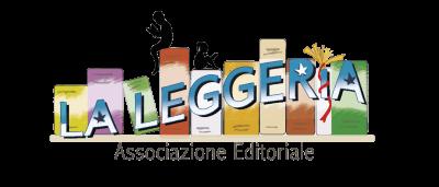 La Leggeria